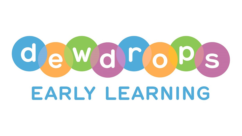 DEW DROPS EARLY LEARNING