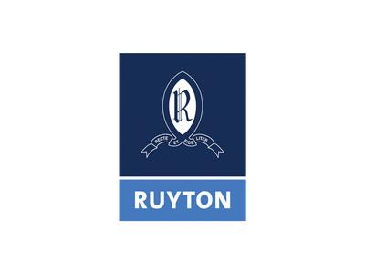 RUYTON GIRLS' SCHOOL - SMALL WORKS
