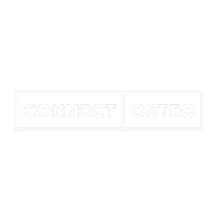CONnect-Osteo_logo.png
