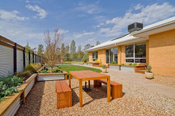 Property Styling - Castlemaine