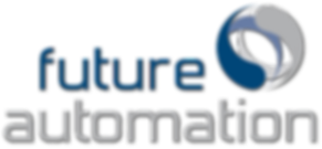 future automation logo.png