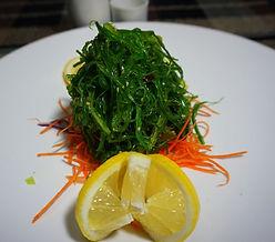 A05seaweed salad_edited.jpg