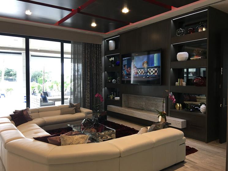 TV Installation 70_-Delray Beach.JPG.jpg