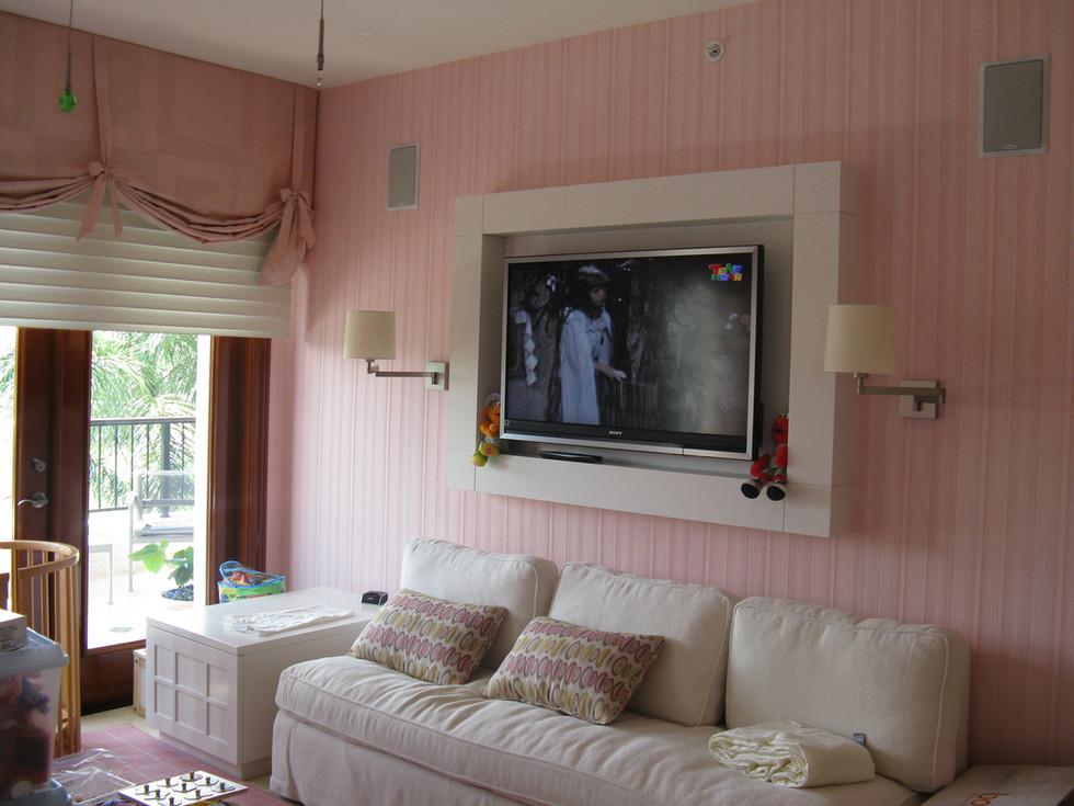 Kid's Room TV Installation.JPG.jpg