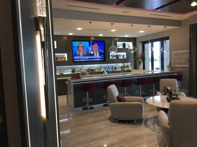 Bar 75_ TV-Delray Beach.JPG.jpg