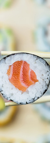 sushi 6 .jpg