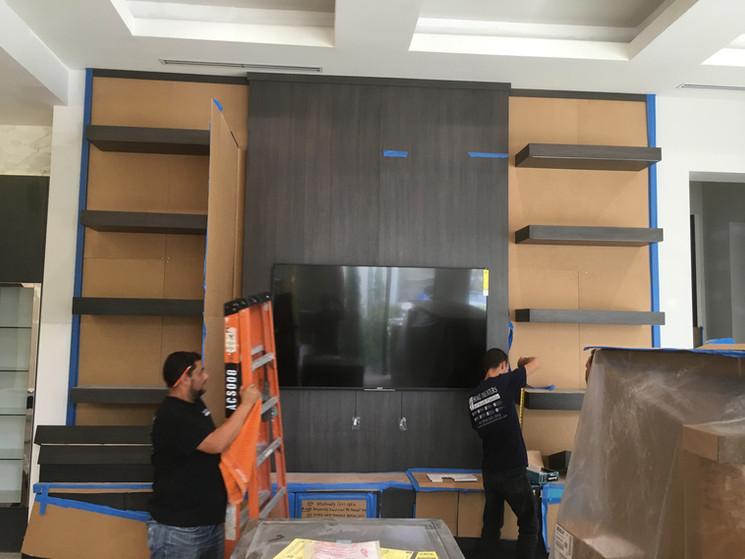 TV Installation Delray Beach.JPG.jpg