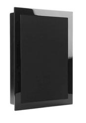 Monitor Audio ICS-8 subwoofer
