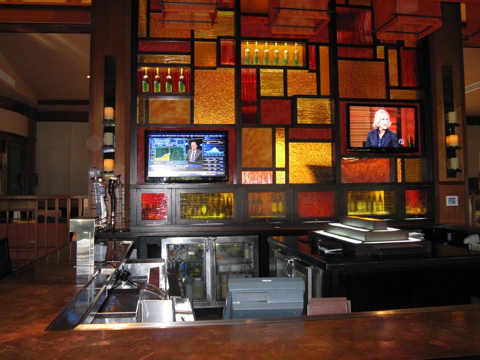 TV Wall-Commercial Bar-Doral FL.JPG.jpg