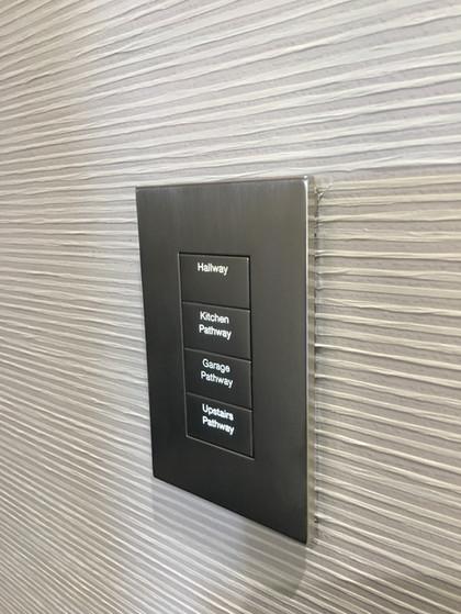 Lutron Lighting Keypad Detail.JPG.jpg