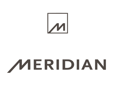 meridian logo png.png