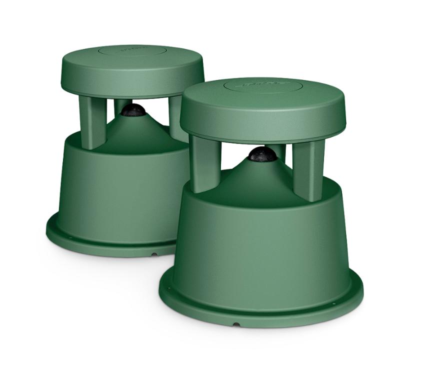Free Space® 51 environmental speakers