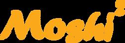 Moshi2 LogoVector.png