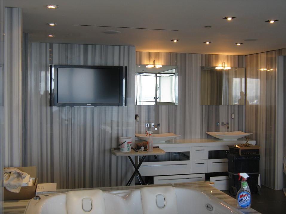 Master Bath TV-Miami Beach.JPG.jpg