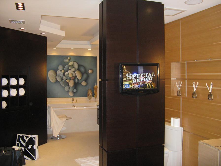 Master Bath TV .jpg