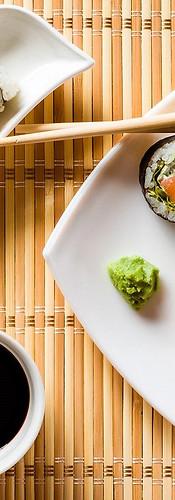 sushi wallpaper 1.jpg