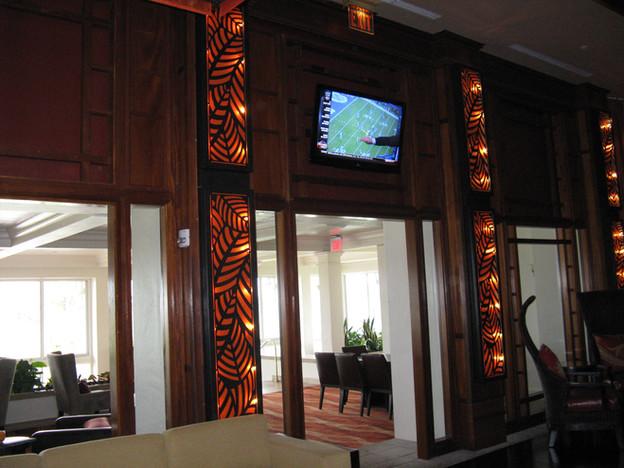 TV Installation-Restaurant -Doral.JPG.jp