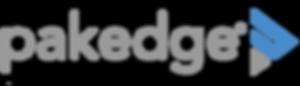 pakedge_page_logo.png