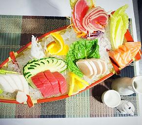 Sashimi Mori_edited.jpg