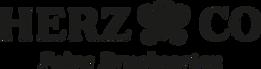HERZ&CO_Logo.png