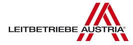 LeitbetriebeAustria_RGB Logo.jpg