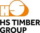 HSTimberGroup-Logo-4c.jpg