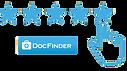 docfinder_rating1.png