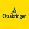 1200px-Ottakringer_Brauerei.svg.png