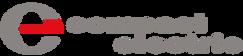 compact-logo-min-300x70.png