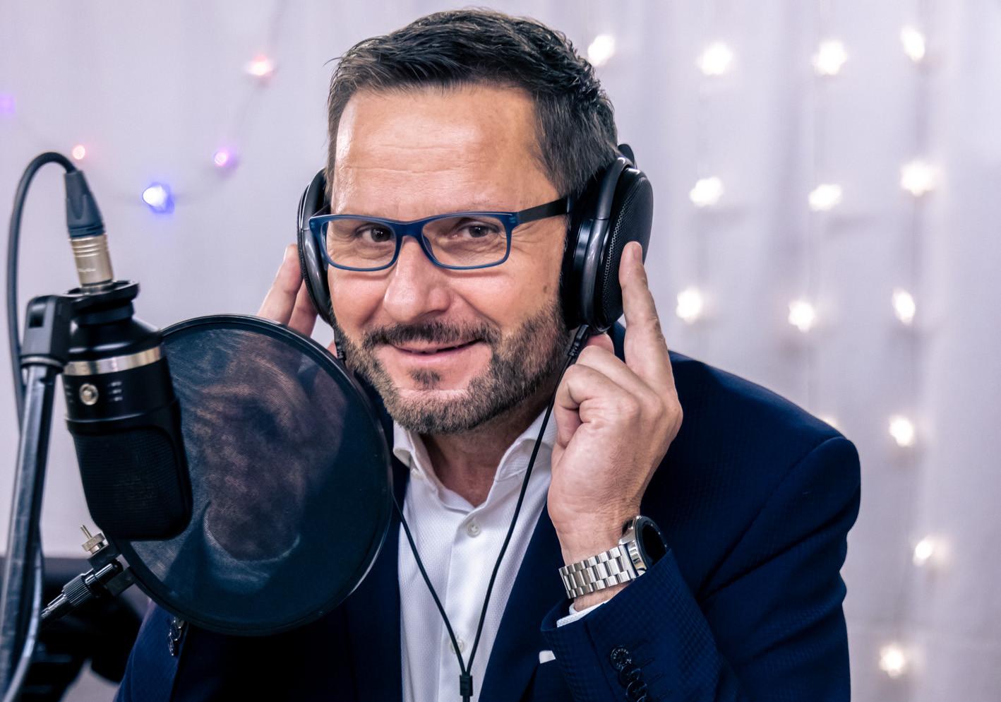 Martin Himmelbauer