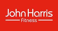 LOGO JohnHarris2016.jpg
