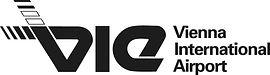LOGO Vienna FlughafenVIE_Logo_1C_gross.j