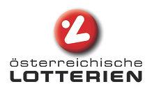 Lotterien Logo.jpg