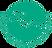 Logo2.1 Kopie.png