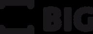 BIG_Logo_Kurzform_schwarz.png