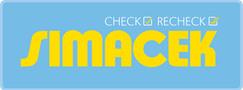 SIMACEK Check Recheck_CMYK_RGB.jpg
