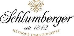 Schlumberger Logo .jpg
