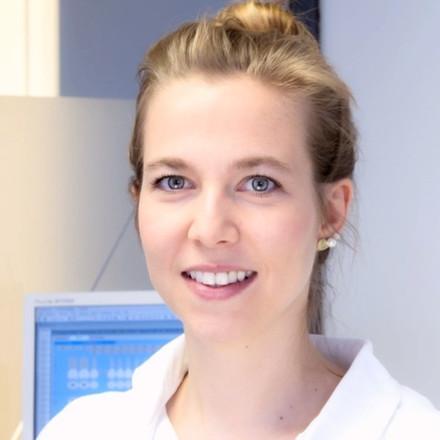Veronika Matejka