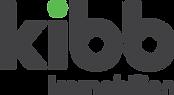 kibb-logo-rgb.png