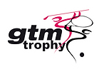 gtm-trophy.png
