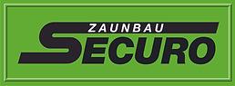 Securo-Zaunbau_Logo_hohe Qualität.tif