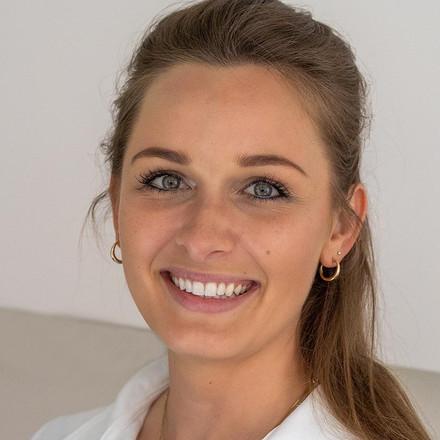 Sophie Pur