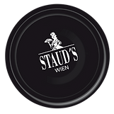 Stauds Logo.png