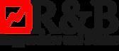 Logo-NEU-dunkel_700-farbe26-26-26.png