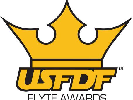 USFDF Flyte Awards