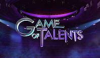 game-of-talents-logo.jpg
