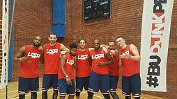 USA DUNK team pic at BDPST 2018.jpg