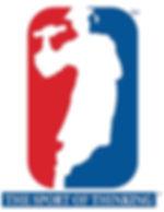SOT silhouette & text logo.jpg