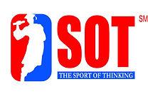 SOT-Logo-Final-2.jpg