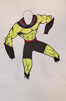 Jade Warrior Black accent.jpg